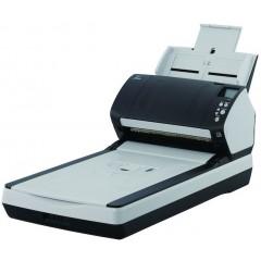 Scanner FUJITSU fi-7260