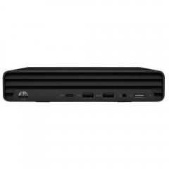 HP 260 G4 Desktop Mini (i3-10110U, SSD)