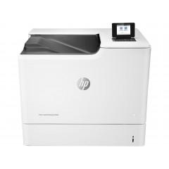Impresora HP LaserJet Enterprise M652dn [Láser Color]