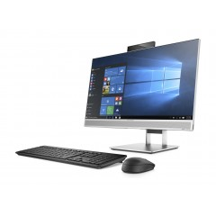 "AiO HP EliteOne 800 G4 (i7-8700, 23,8"" Touch)"