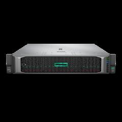 Servidor HPE Proliant DL385 Gen10 Plus AMD 7702