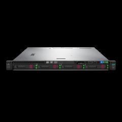 Servidor HPE Proliant DL325 Gen10 AMD 7262 LFF