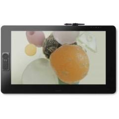 "Tableta WACOM Cintiq Pro 31.5"" 4K Touch"