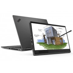 Notebook LENOVO ThinkPad Yoga X1 Gen4 (i7-8565U, SSD)