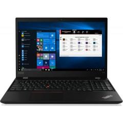 WorkStation Portátil LENOVO ThinkPad P15s (i7-10510U, P520)