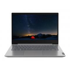 Notebook LENOVO ThinkBook 14-IML (i7-10510U, SSD)