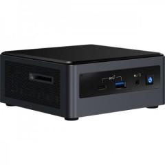 Mini PC INTEL NUC (i3-10110U)