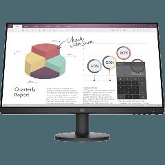 """Monitor HP P24v G4 23,8"""""""