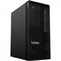 ThinkStation LENOVO P340 (i7-10700, SSD, NVidia Quadro P1000)