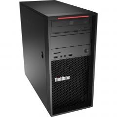 ThinkStation LENOVO P520C (W-2125, SSD, RTX4000)