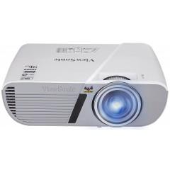 Proyector VIEWSONIC LightStream PJD6552LWS