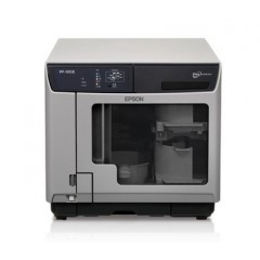 Discproducer EPSON PP-100iii