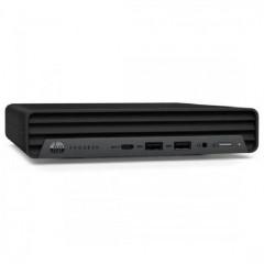 HP ProDesk 405 G6 DM (Ryzen 5, SSD)
