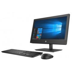 "AiO HP ProOne 400 G4 (i5-8500, SSD, 23,8"")"