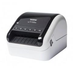 Impresora de etiquetas BRTOHER QL-1110NWB