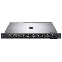 Servidor DELL PowerEdge R240 E-2124