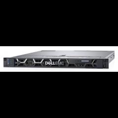 Servidor DELL PowerEdge R640 2xS-4208