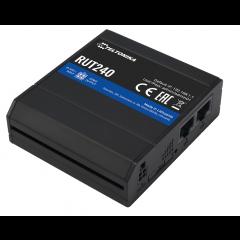 Router Industrial Celular TELTONIKA RUT240 LTE Cat4