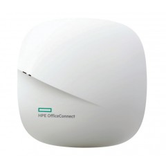Access Point HPE OfficeConnect OC20