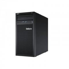 Servidor LENOVO ThinkSystem ST50 (E-2104G)