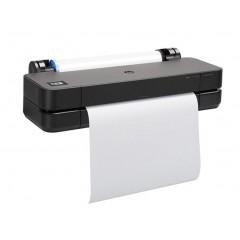 "Plotter HP Designjet T250 24"""