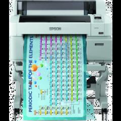 Plotter EPSON SureColor T3270