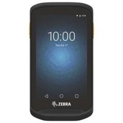 Smartphone Resistente ZEBRA TC25