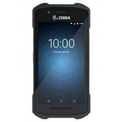 Smartphone Resistente ZEBRA TC26