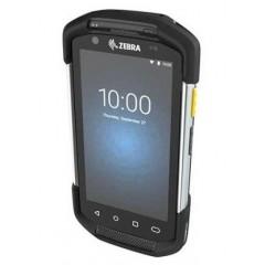 Smartphone Rugged ZEBRA TC77