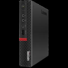 Mini PC LENOVO Tiny M720q (i5-9400T, SSD)