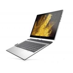 Notebook HP Elite X2 1030 G3 (i7-8650U, SSD)