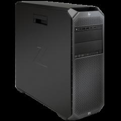 Workstation HP Z6 G4 (Xeon S4208, P2000)