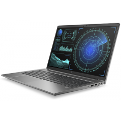 WorkStation Portátil HP ZBook Power G7  (i7-10750U, P620)