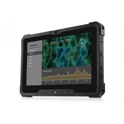 Tablet DELL 7212 Extreme Rugged