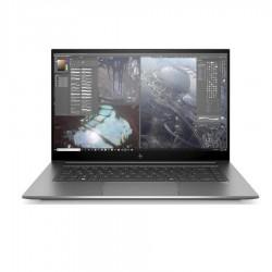 WorkStation Portátil HP ZBook Create G7 (i7-10750H, RTX2070)