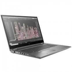 WorkStation Portátil HP ZBook Fury 17 G7 (i7-10850H, RTX4000)