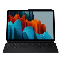 "Tablet SAMSUNG Galaxy Tab S7 T875 (11"", LTE 4G)"