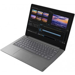 Notebook Lenovo V14-ADA (Ryzen 3, W10)
