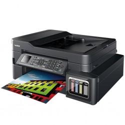 Impresora BROTHER DCP-T710W