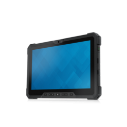Tablet DELL 7220 Extreme Rugged