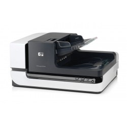 Scanner HP Scanjet Enterprise Flow N9120
