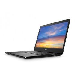 Notebook DELL Latitude 3400 (i3-8145U, SSD)