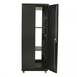 Gabinete TRIMERX 32U (1500x800)