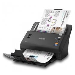 Scanner WorkForce EPSON DS-860
