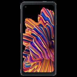 SmartPhone Resistente SAMSUNG Galaxy XCover PRO
