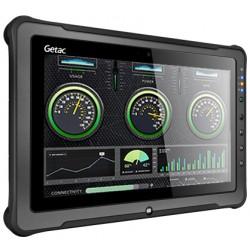 Tablet GETAC F110G5