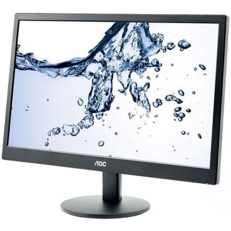 """Monitor AOC E2270SWHN 21.5"""""""