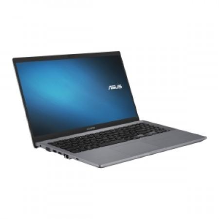 """ASUS ExpertBook B3540FA (i5, 15"""")"""