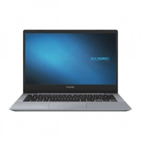 ASUS ExpertBook B5440FA (i7, SSD, 1,23 Kgs)
