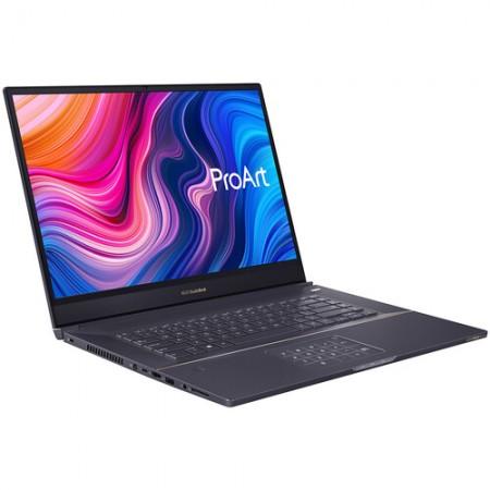 ASUS ProArt StudioBook Pro 17 W700G3T